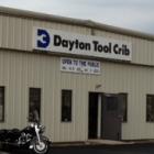 Dayton Tool Crib